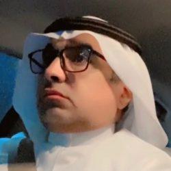 """تأملاتٌ في قصيدة """"شُجونٌ لا تنْتهي""""؛للشاعر القدير:محمد السيد النعمي"""