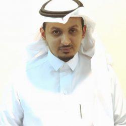 خالد الجرنوسي